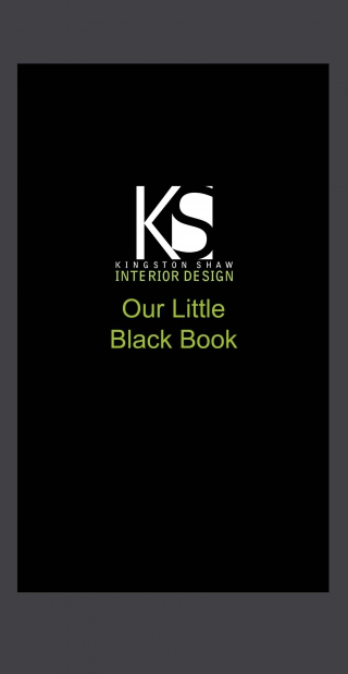 1399209264_KS Black Book.jpg