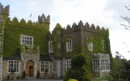 916521384_waterford_castle_ireland_1.jpg