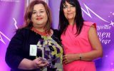 Merseyside Women of the Year
